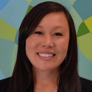 Vanessa Ching