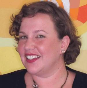 Sarah Milianta-Laffin