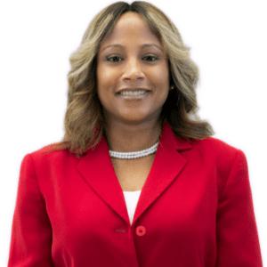 Shemia C. Williams