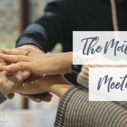 Match Meeting