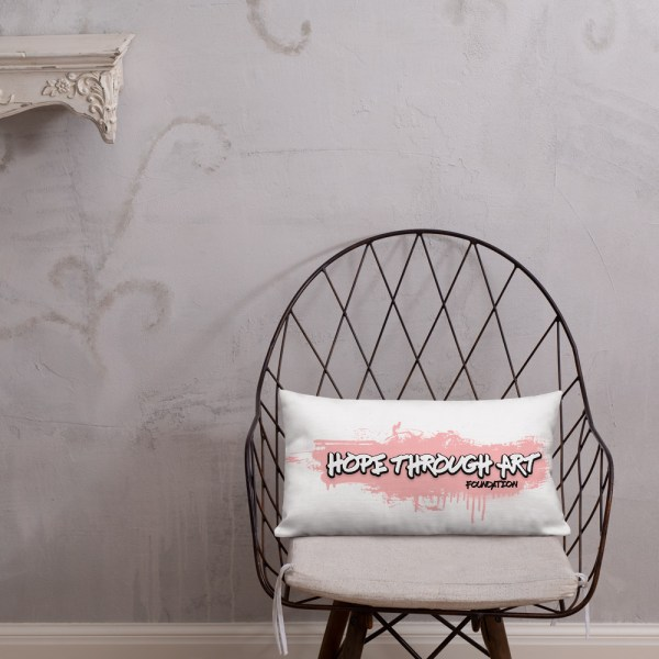 all over print premium pillow 20x12 front lifestyle 1 602ae6bfdfd1c