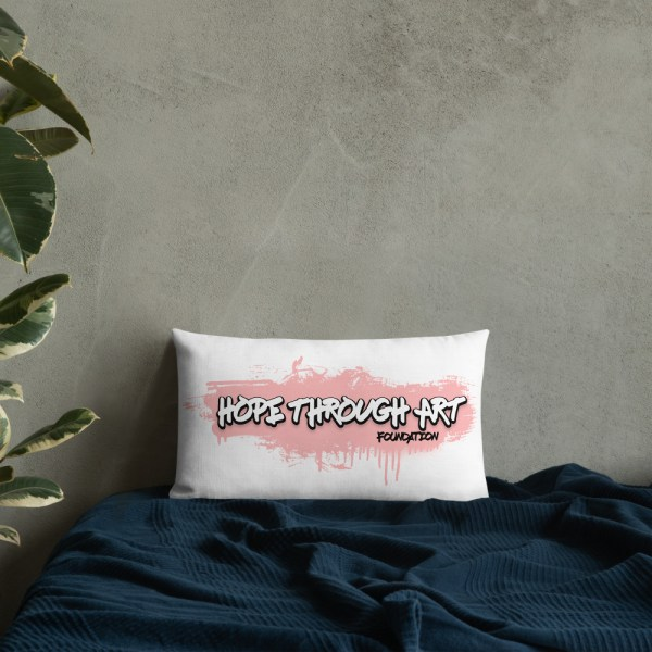 all over print premium pillow 20x12 front lifestyle 8 602ae6bfdff17