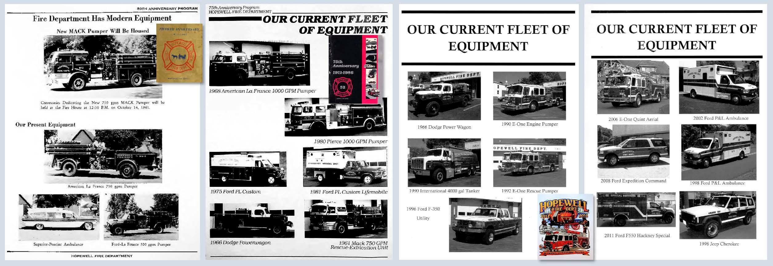 https://i0.wp.com/hopewellhistoryproject.org/wp-content/uploads/2020/10/HwBoro-Fire-Dept-Equipment-H.jpg?ssl=1