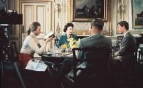 Royal-Family-film_1802266c