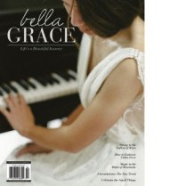 1GRA-1601-Bella-Grace-Issue-6-300x300