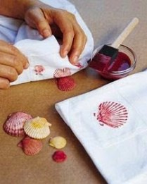 50-DIY-Ideas-with-sea-shells-33