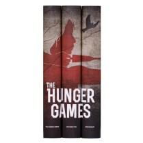 schg3-hunger-games-front-1200-700x700