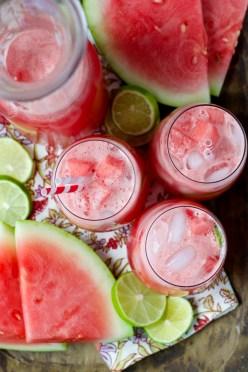 watermelon-limeade7