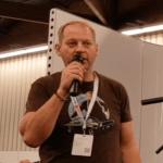 Dirk Bindrich