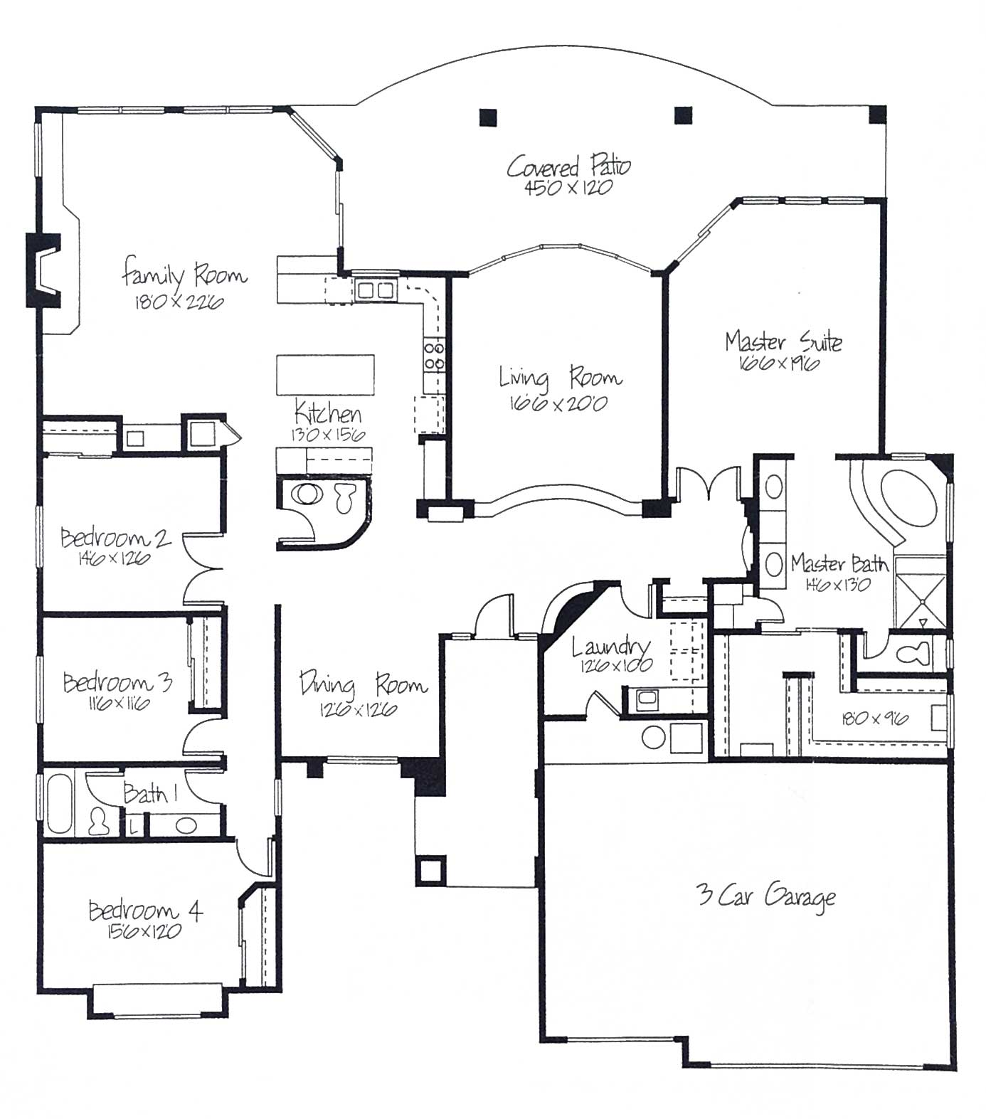 fun family room designs wiring diagram database. Black Bedroom Furniture Sets. Home Design Ideas