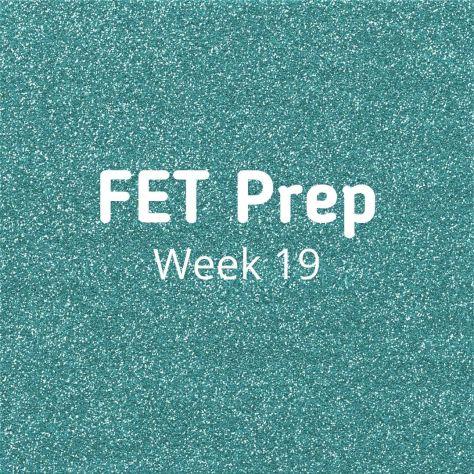 FET Prep (5)