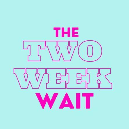 Two Week
