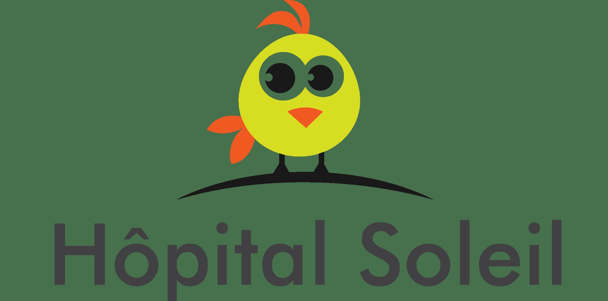 Hôpital Soleil