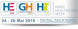 Bannière-Paris-Healthcare-week-actu-site-1024x385