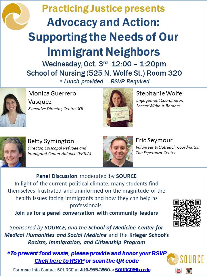 Final_Immigrant Neighbors-FLYER