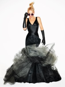 gwenstefani-harpers-bazaar-20121-compressed