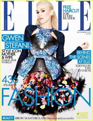 gwenstefani-uk-elle-magazine-05