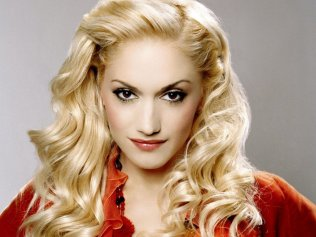 gwenstefani-wallpapers
