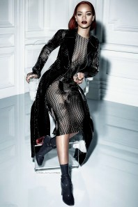 rihanna-Takes-a-Seat-For-Dior-Magazine-Photoshoot4