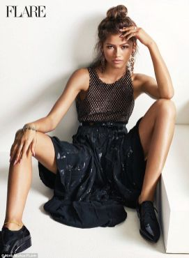 zendaya-photoshoot-photoshoot-ideas