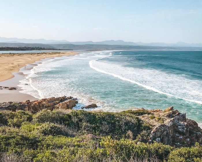South Africa's beautiful Garden Route has a wealth of excellent activities to keep you busy. Check out the best things to do in Plettenberg Bay - the country's premier beach destination.