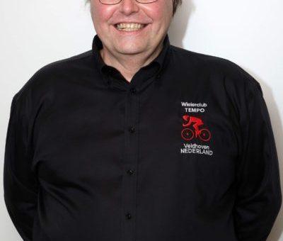 Hans Baudoin