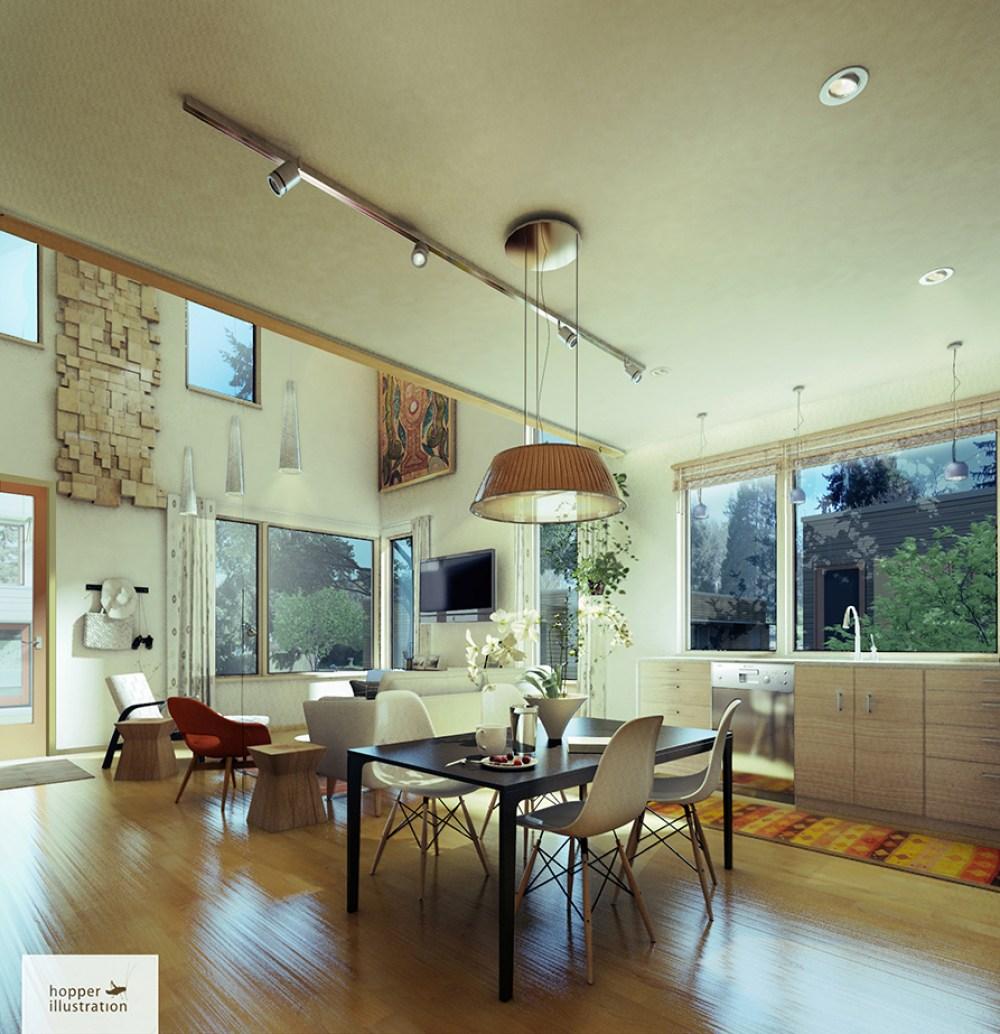 Arcadia_Kitchen_rendering