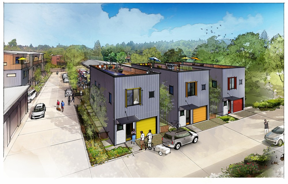 Lucia_new_townhouses