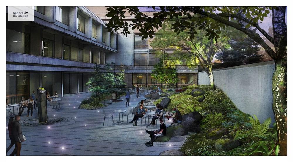 McKenzie_Hall_landscape_design_1