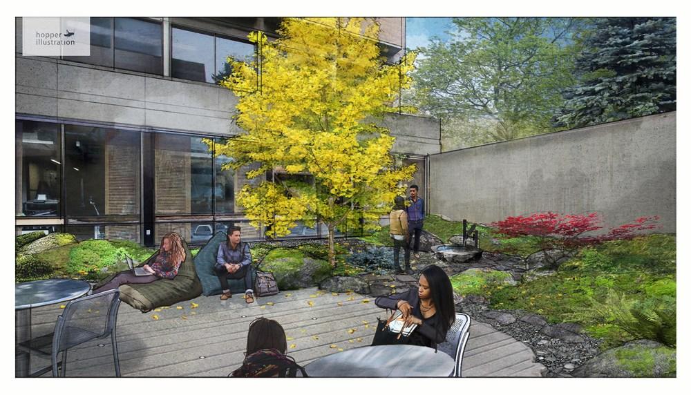 mckenzie_hall_landscape_design_2