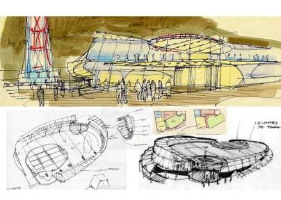 parachute-pavilion-initial-concept-sketch