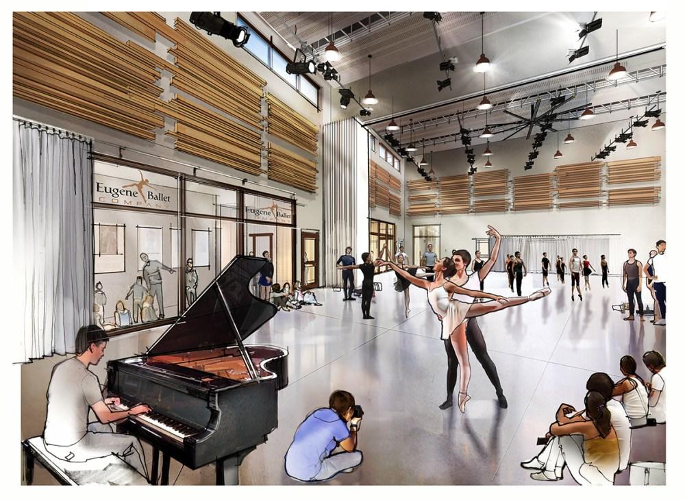 MAC_Eug_Ballet_Interior_studio_rendering