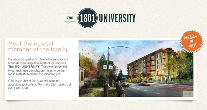 university-housing-web-shot