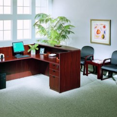 Office Tables And Chairs Images Frontgate Outdoor Lounge Hoppers Furniture 8827 Rochester Ave Rancho Cucamonga Ca 91730 Lobby Reception