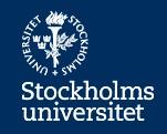stockholm-stad