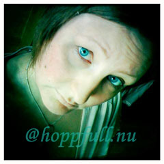 @hoppfull.nu