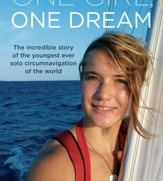 1 Girl One Dream