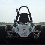 """Hoppics.com - 0-100 - 1.779 S's World's Fastest Car"""