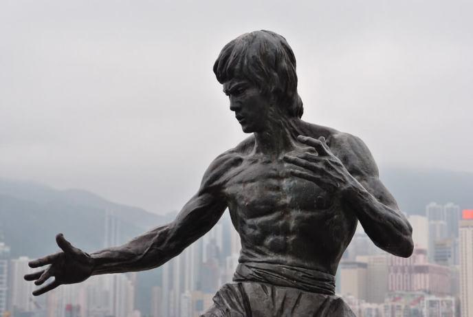 tsim sha tsui Hong Kong