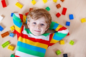 Daycare software comes at a variety of prices and quality levels.