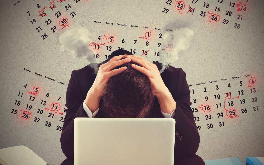 The 3 Biggest Daycare Center Employee Scheduling Mistakes (And What To Do About Them)