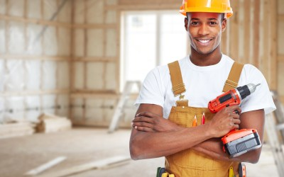 Starting A Daycare Center — Part 4: All About Daycare Center Construction