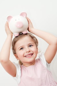Securing viable source(s) of daycare center funding is a vital first step.