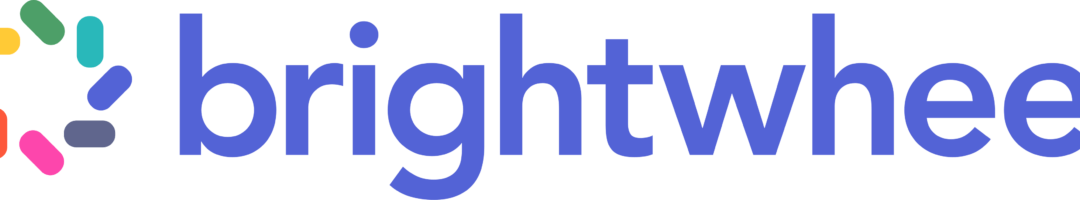 Brightwheel Childcare Management Software Review