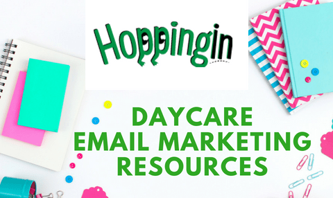 3 daycare email marketing strategies you can use right now free resource pdf