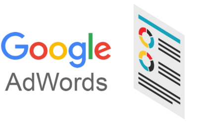 Use Google AdWords to Advertise Your Daycare (Step-by-Step Guide)