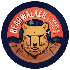 jackalope-bearwalker