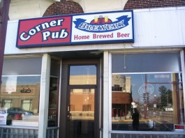 corner-pub-front-sign-normal_2006_11_Brewpub_Tours_004