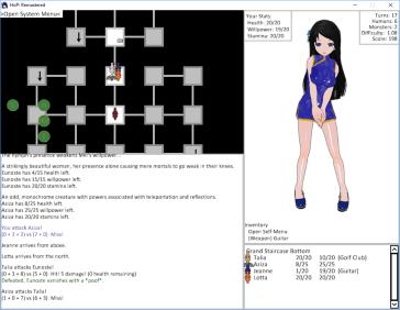 100e-screenshot-gameplay-a