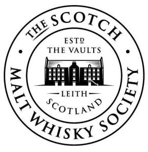 Dégustations Scotch Malt Whisky Society